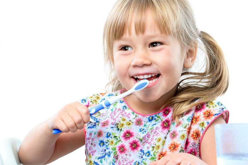 enfant-chez-dentiste