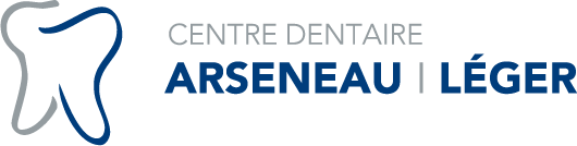 Centre Dentaire Arseneau Léger